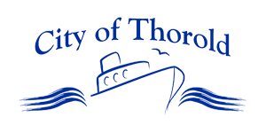 City of Thorold logo
