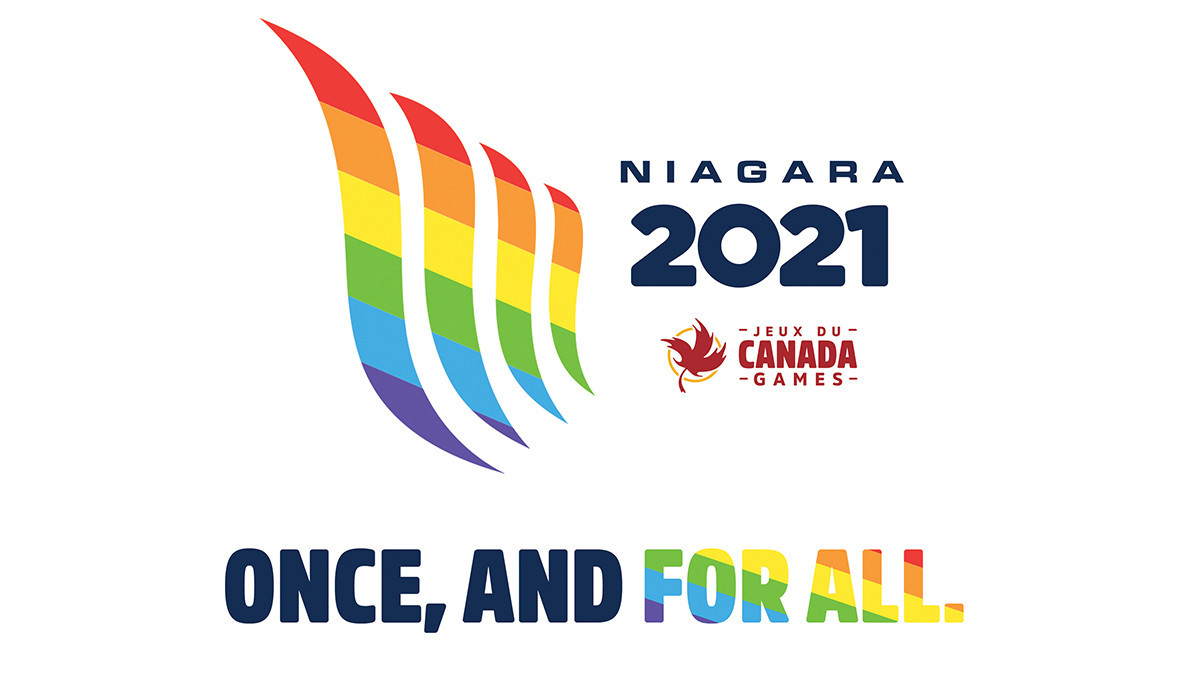 Leading with Pride at the Canada Games