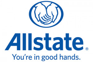 Allstate Insurance Company of Canada logo