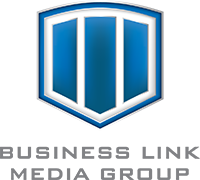 Business Link Media Group logo