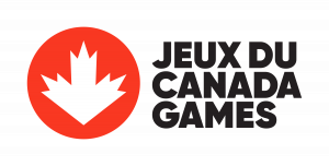 Canada Games Council logo