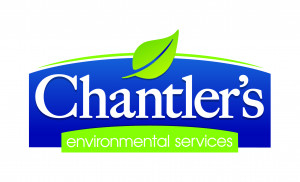 Chantler's logo
