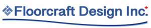 Floorcraft Design Inc. logo