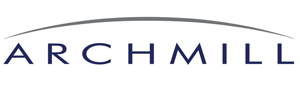 Archmill House Inc. logo