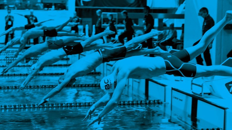 Swimming, Para-Swimming and Special Olympics